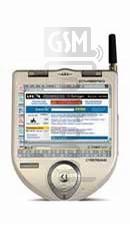 CYBERBANK Phones