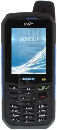 ECOM Phones