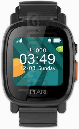 ELARI Phones