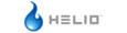 HELIO Phones