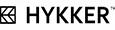 HYKKER Phones