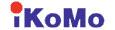 IKOMO Phones