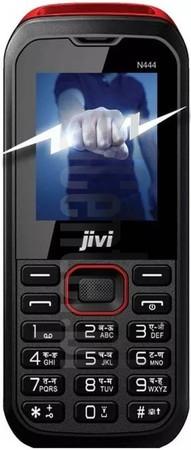 JIVI Phones