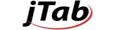 JTAB Tablets