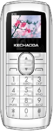 KECHAODA Phones