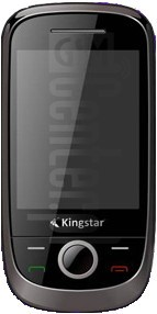 KINGSTAR Phones