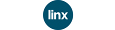LINX Tablets