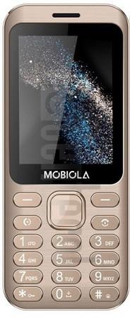 MOBIOLA Phones