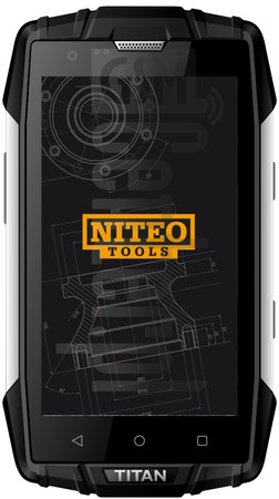 Niteo Tools Phones