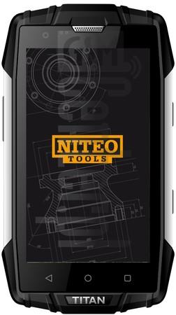 Niteo Tools
