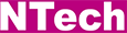 NTECH Tablets