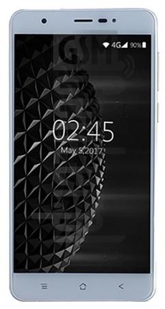 OKWU Phones