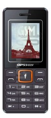 OPSSON Phones
