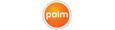 PALM Phones