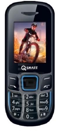 Q-SMART Phones