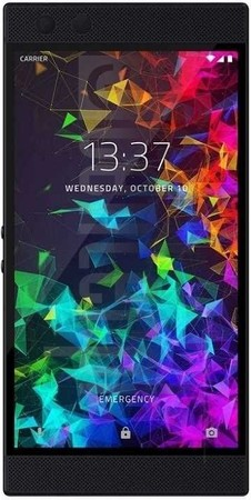 RAZER Phones