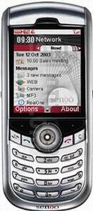 SENDO Phones