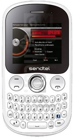 SENDTEL Phones