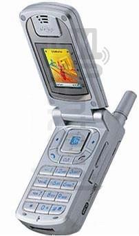 SEWON Phones