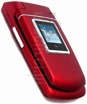 TELIT Phones