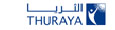 THURAYA Phones