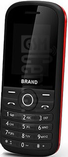 TOPWELL Phones