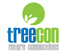 TREECON Phones