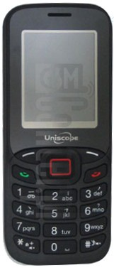 UNISCOPE Phones