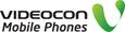 VIDEOCON Phones