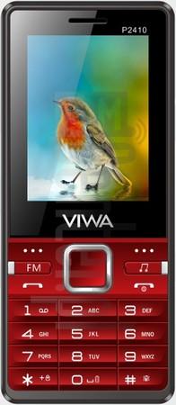 VIWA Phones