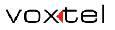VOXTEL Phones