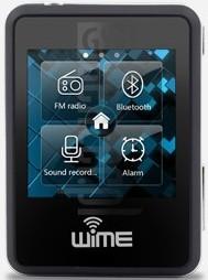 WIME Phones