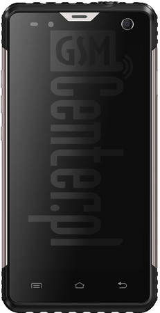 X-TIGI Phones