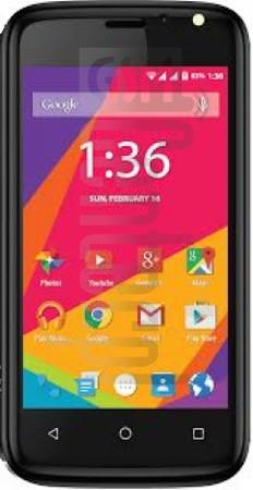 ZIGO Phones