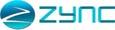 ZYNC Phones
