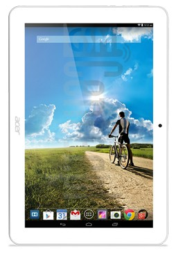 ACER A3-A30 Iconia Tab 10