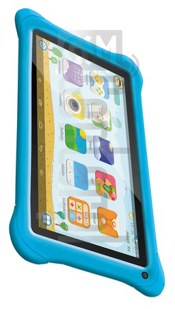 ACME TB715 Kids Tablet 7