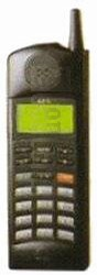 AEG Teleport 9020