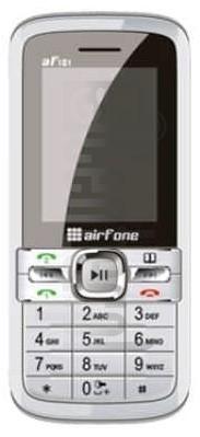 AIRFONE AF-101