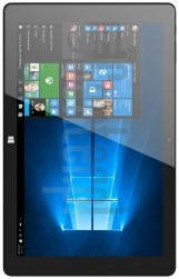 AIRIS WinPad 11W