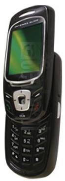 AK Mobile AK830