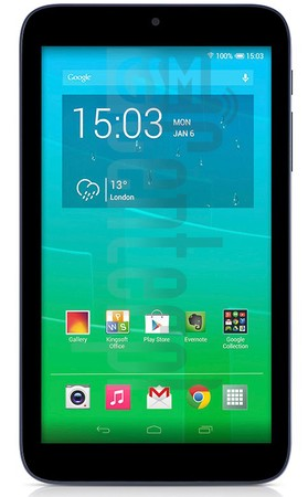 ALCATEL One Touch 7 Pixi
