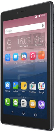 ALCATEL OneTouch PIXI 4 (7) 3G