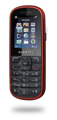 ALCATEL OT-303A
