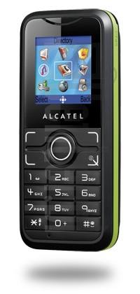 ALCATEL OT-S210A