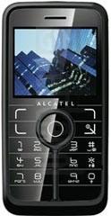 ALCATEL OT-V770C