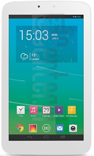 ALCATEL P330A One Touch POP 7S