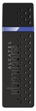 ALCATEL X060S