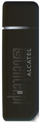 ALCATEL X500F