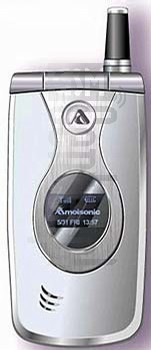 AMOI A9B